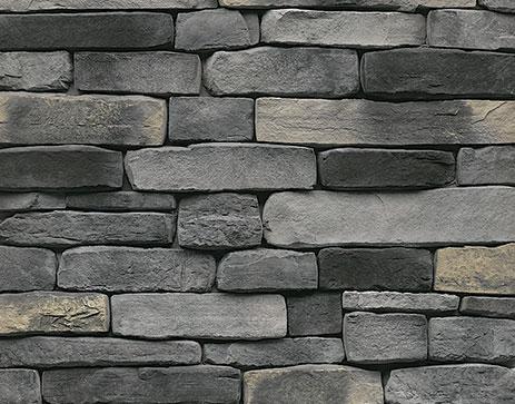 Kingsford Grey