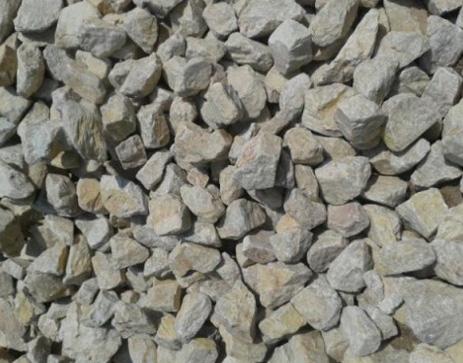 150-300 mm Gabion Stone