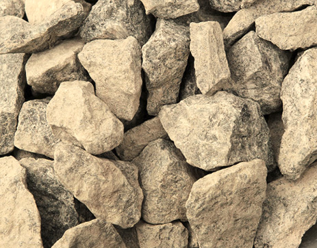 40mm Stone (1 1/2``)