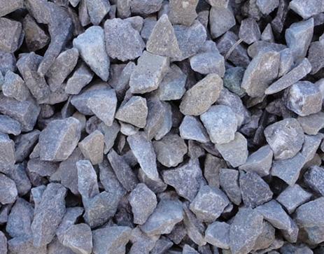 19mm & 37.5mm Concrete Stone (3/4``)