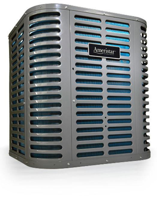 Ameristar Air Conditioners