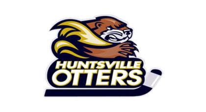Huntsvill Otters