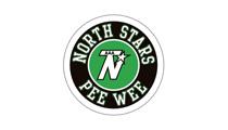North Star Peewee Hockey