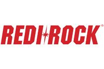 redirock
