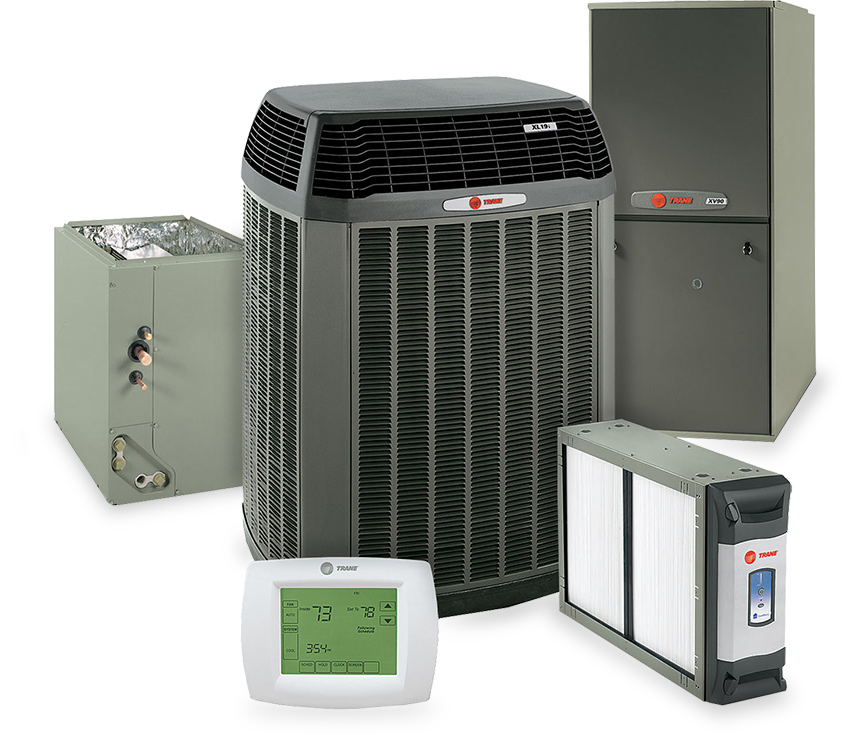 sarjeant air conditioners